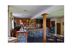 Bar Casa Sidora