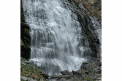 Ordesa Nationalpark (2)