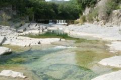 Rio Bellos (2)